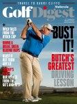 Golf Digest Malaysia