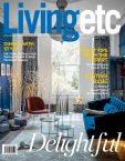 Livingetc Indonesia