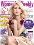 The Malaysian Women's Weekly