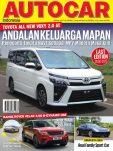 Autocar Indonesia