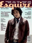 Esquire Indonesia