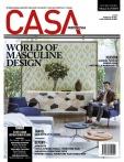 Casa Indonesia