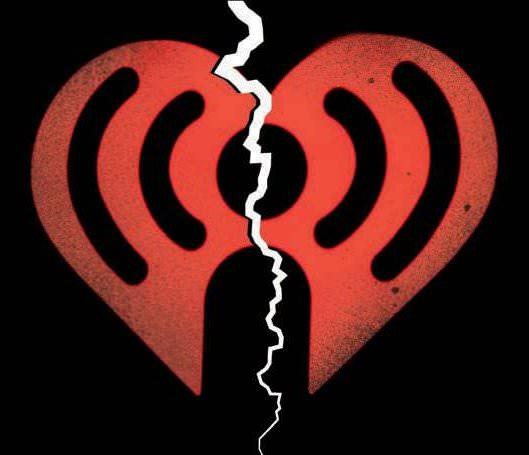 How Do You Fix A Broken (Radio) Heart?