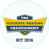 The Unlimited reading Championship