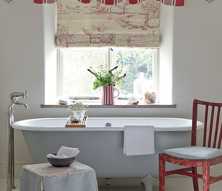 Home And Interiors Scotland 28 Images 61 Best Scottish