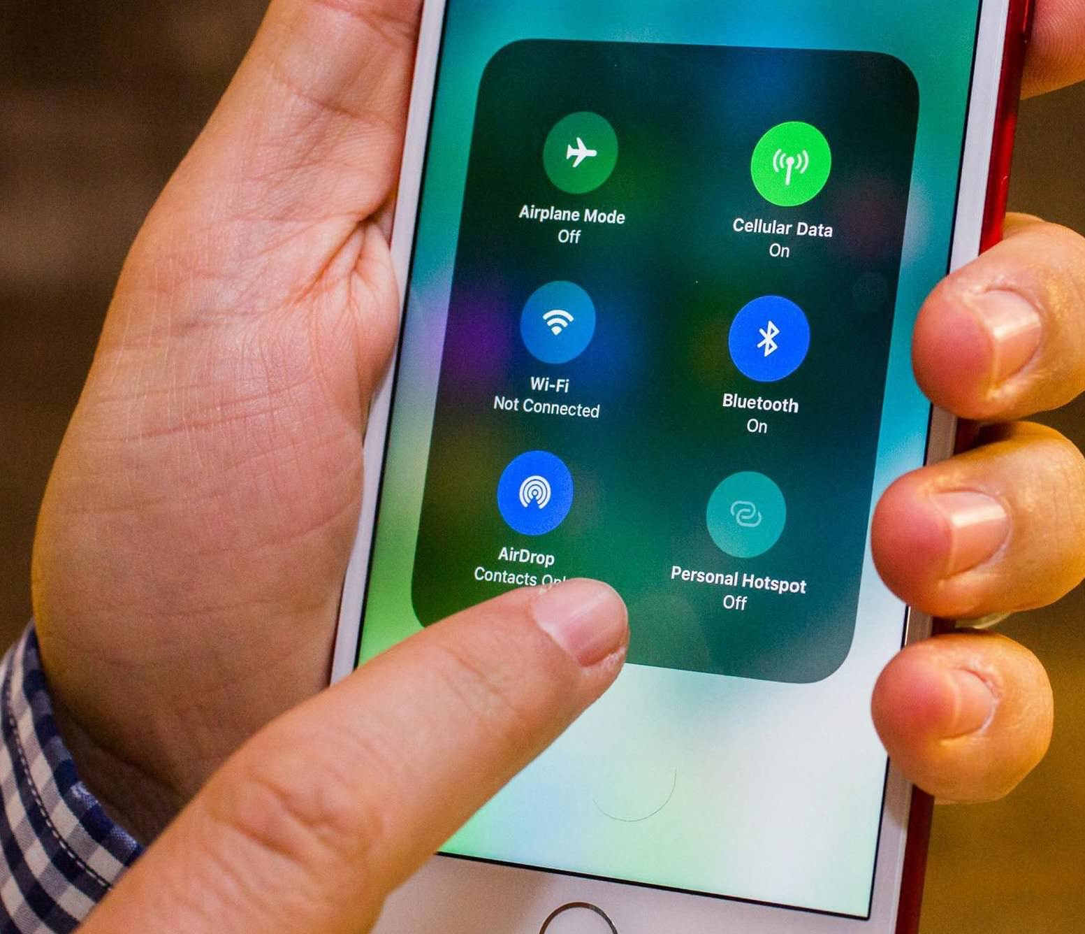 apple's iphone pricing strategy Apple has made a luxury iphone that punctuates its technological swagger with a high-priced exclamation pointand that exclamation point appears to.