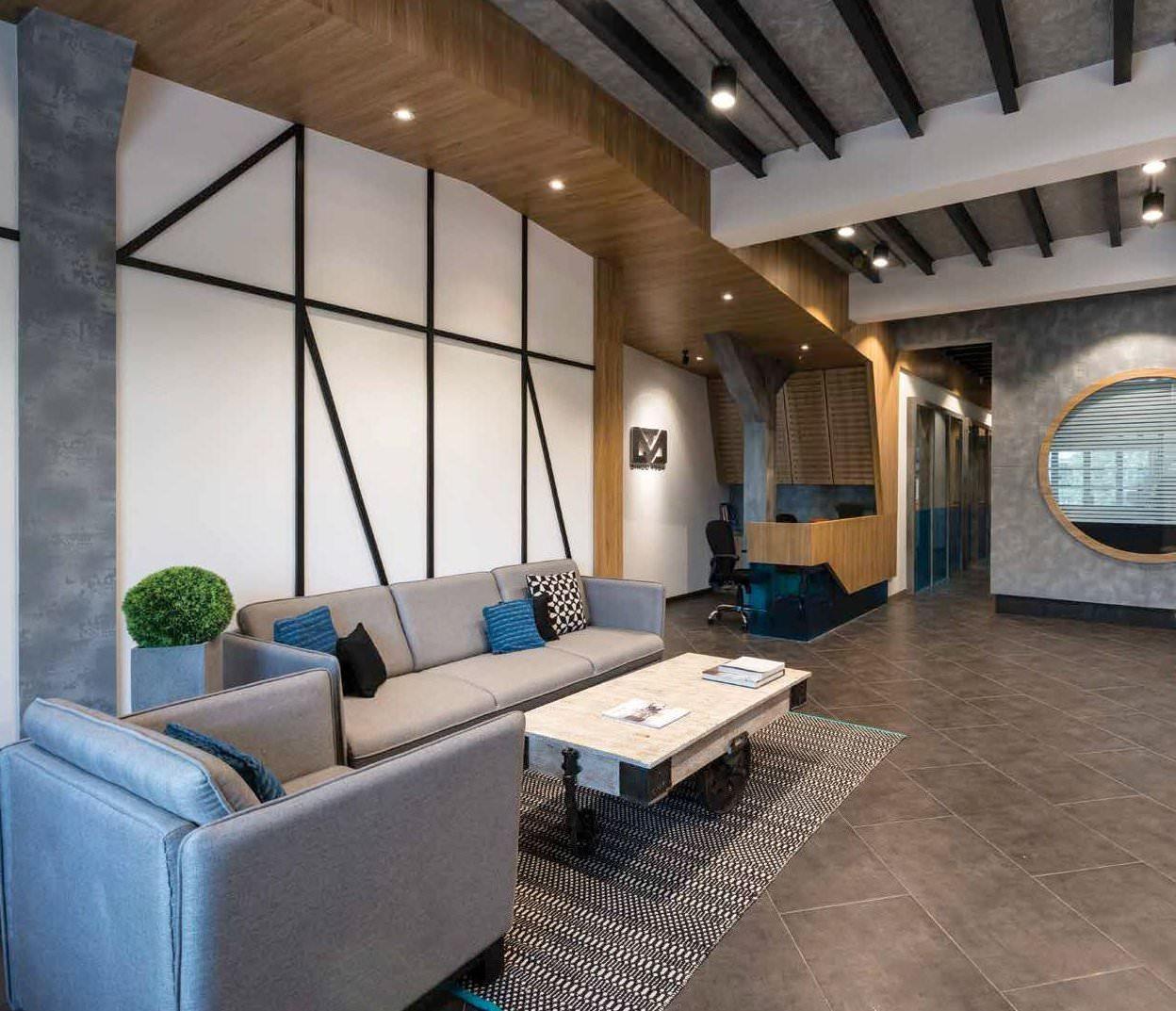 Home design trends - Latest home design trends ...