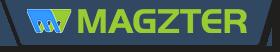 Magzter - The Digital Newsstand