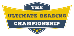 The Unlimited Reading Championship 2017